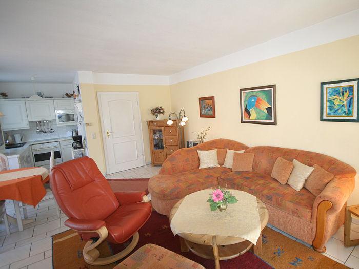 ferienhaus teichweg 6 b gr mitz ostsee l becker bucht deutschland firma ahrens. Black Bedroom Furniture Sets. Home Design Ideas