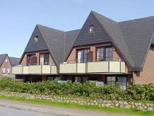 Ferienwohnung Haus Frisia Ferienwohnung 1