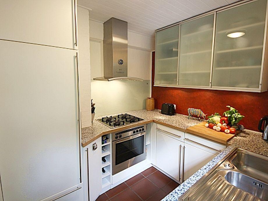 villa kinka ferienwohnung 1 nordfriesland nordsee sylt. Black Bedroom Furniture Sets. Home Design Ideas