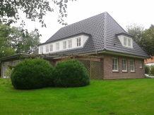 Ferienhaus Nordseeferienhaus