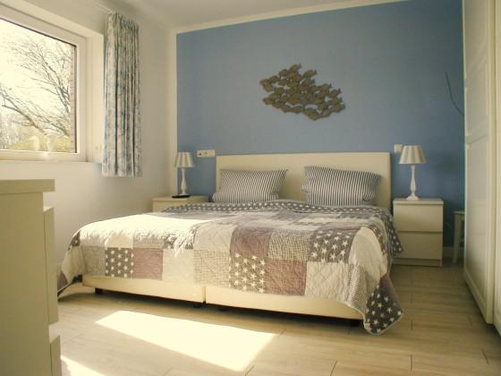 ferienwohnung maritim nordsee herr wiebke meyer. Black Bedroom Furniture Sets. Home Design Ideas