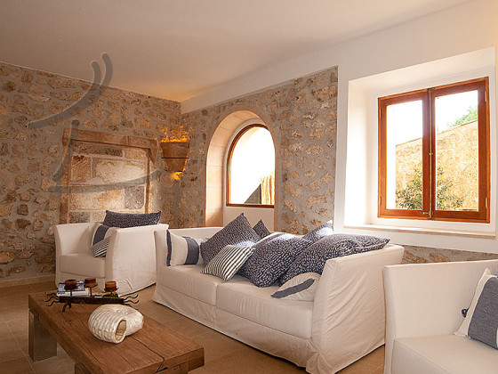 ferienhaus bel spanien balearen mallorca manacor firma 7mallorca herr michael burghaus. Black Bedroom Furniture Sets. Home Design Ideas