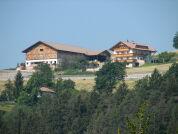 Bauernhof Neu-Schötzerhof Ferienwohnung