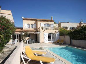 Villa Le Clos