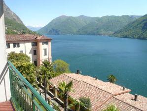 Ferienhaus 'Casa Claudio'
