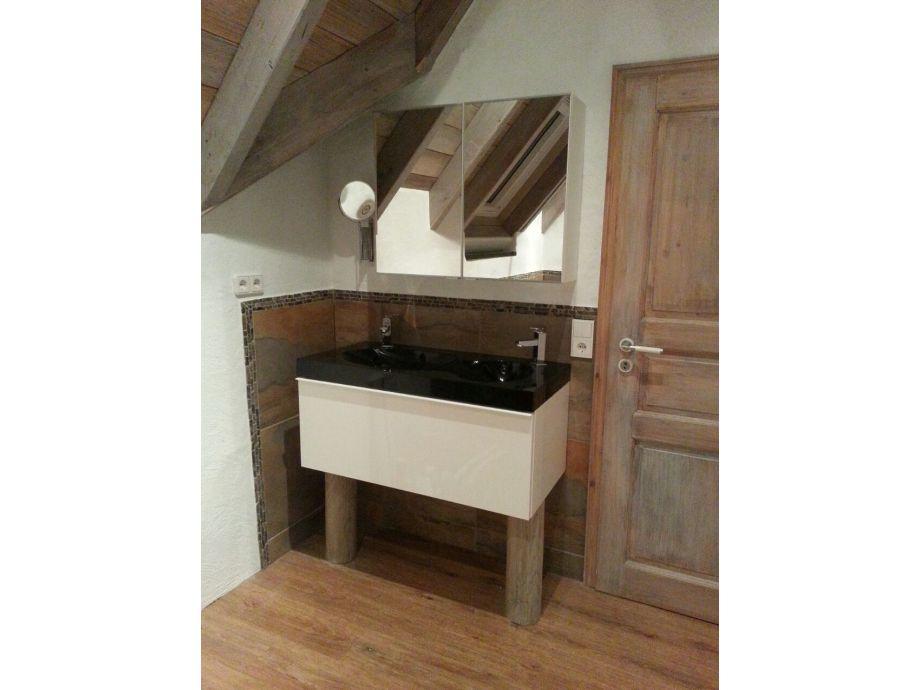 historisches ferienhaus genoveva gemach vordereifel. Black Bedroom Furniture Sets. Home Design Ideas