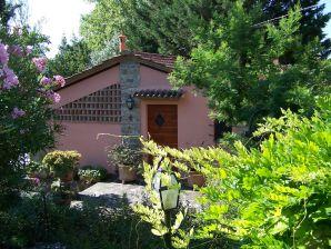 Ferienhaus Casa Juliana