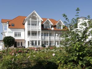 Ferienwohnung Villa Elfeld 2 Wohnung 716