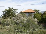 Casa Lucia I