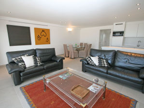 Apartment De Branding 0801