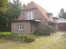 Ferienwohnung Mühlenbeck, Rita