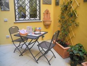 Bed & Breakfast Borgo Pio