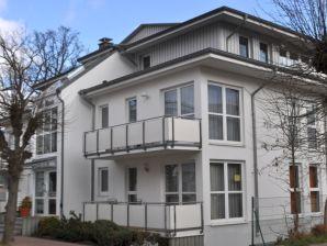 Apartment Maria 12
