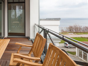 Villa Claire - Appartement Sundowner