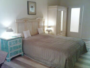 Guestdreams - Apartment Roma