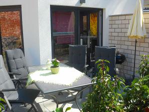 Harztour Ferienwohnung Studio No. 4 - All inklusiv Preis