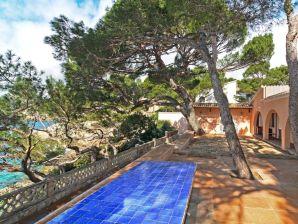 Villa Cala Gat