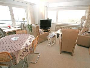 Apartment Les Voiles 0801