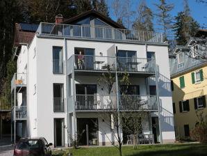 Ferienwohnung Apartment A