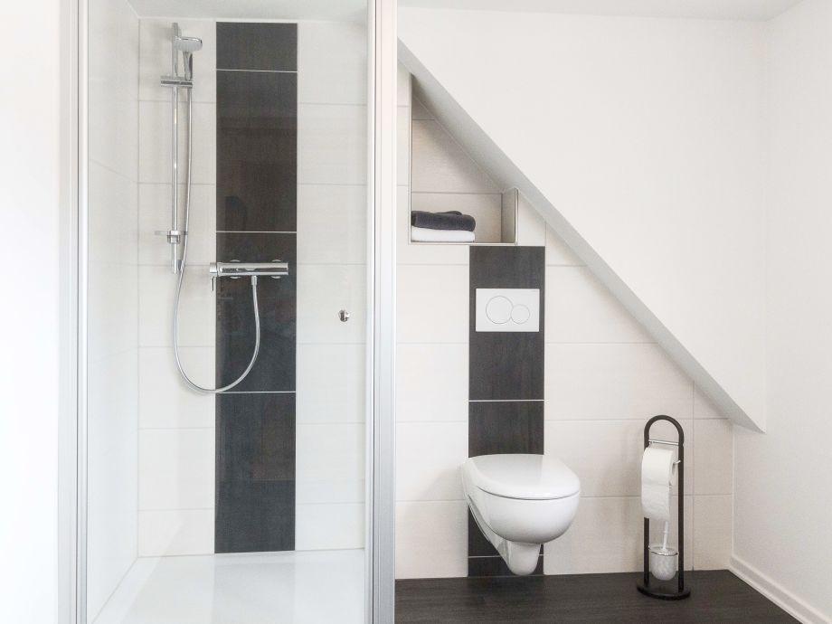 Wohnideen fur kleine badezimmer