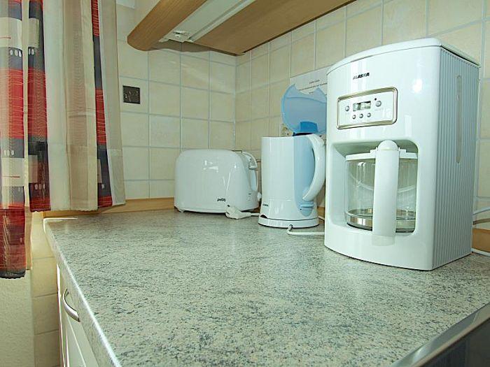 duhner leuchtturm ferienwohnung 03 duhnen cuxhaven. Black Bedroom Furniture Sets. Home Design Ideas