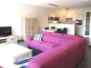Apartment Duinhof VI  -  32