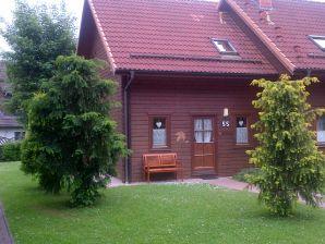 Harzer Ferienhaus