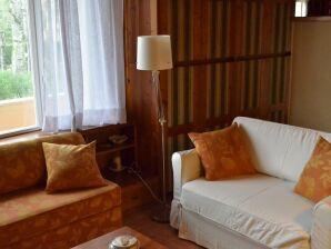 Ferienwohnung Casa Valentina
