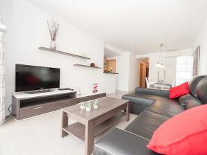 Apartment Siurell