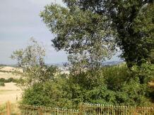 Ferienwohnung Oak Tree