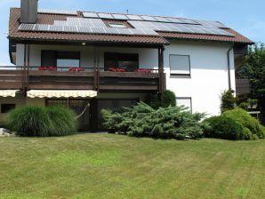 Ferienwohnung II im Haus Johann Mayr