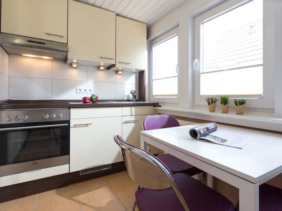 ferienwohnung paula norderney ostfriesische inseln. Black Bedroom Furniture Sets. Home Design Ideas