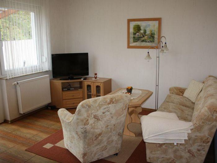 Schrankwand Wohnzimmer Poco : pool im wohnzimmer russland ...