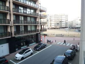 Apartment Centercorner 12