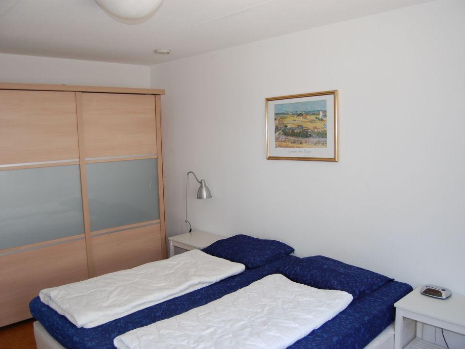 Ferienhaus dijkvilla ijsselmeer makkum firma beach for Moderne einzelbetten