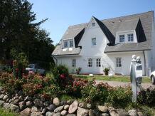 Ferienwohnung Haus Heidegrund