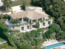 Villa Grim-046: Grimaud/Beauvallon- Sainte Maxime