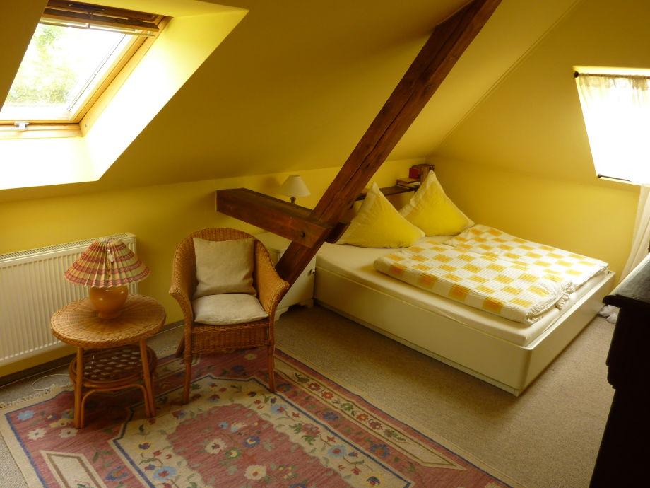 ferienwohnung villa schneider direkt am wasser deutschland brandenburg spreewald frau. Black Bedroom Furniture Sets. Home Design Ideas
