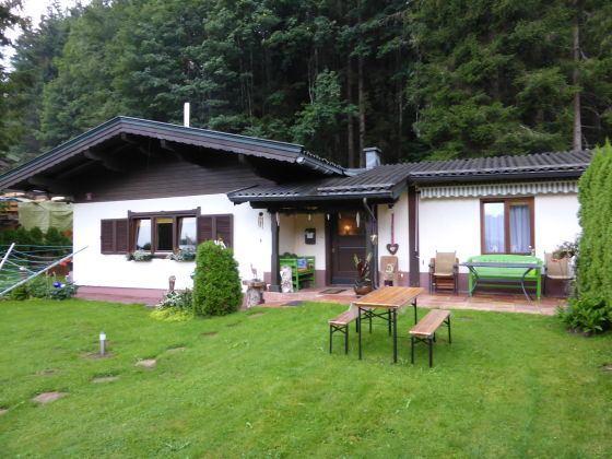 ferienhaus bucher maria alm hochk nig firma haus. Black Bedroom Furniture Sets. Home Design Ideas