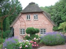"""Apartment """"My Little Rose Cottage"""""""