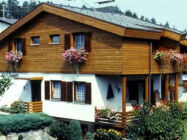in the Vacation Home ''Isabella''/Lake Klopeiner See