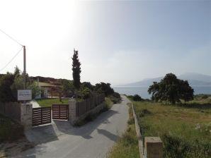 Villa Iliakis
