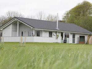 Ferienhaus Erichsen