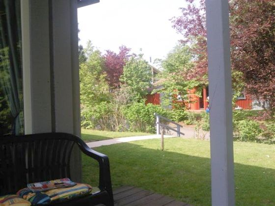 ferienhaus waldhaus im ferienpark extertal weserbergland extertal teutoburger wald herr. Black Bedroom Furniture Sets. Home Design Ideas