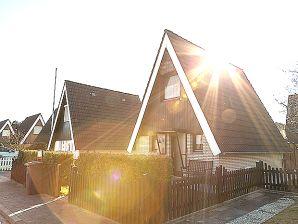 Ferienhaus Am Ringwall 27