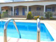 Villa Femke