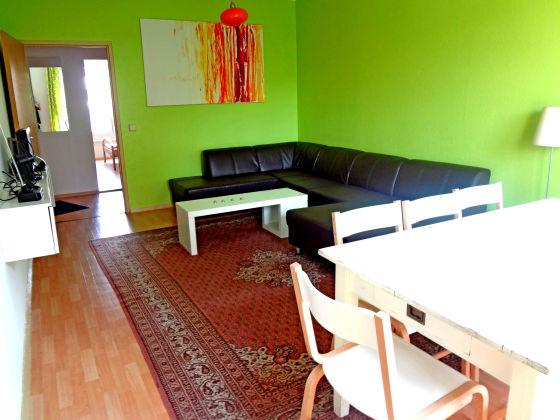 ferienh user ferienwohnungen in friedrichshain kreuzberg mieten traum. Black Bedroom Furniture Sets. Home Design Ideas