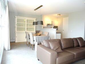Apartment Duinhof II - 19
