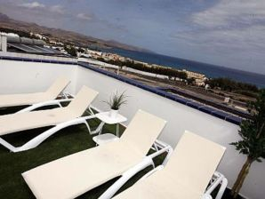Apartment Costa Calma Ocean Views 1