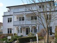 Villa Mönchgut 840013